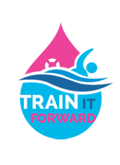 Train it Forward